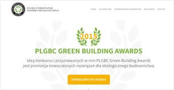 plgbc_icon